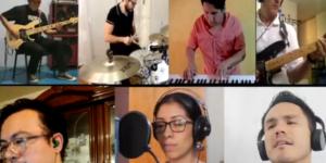 """(Alt=""""Grupo Musical Versátil"""")"""